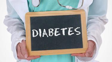 Cegah Diabetes dengan Deteksi Dini