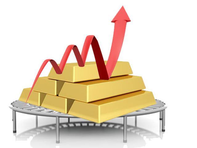 Modal Kecil Tapi Bisa Trading Emas Begini Caranya Bisnis