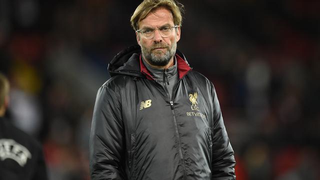 Pemilik Liverpool Puas dengan Kinerja Jurgen Klopp – Dunia Agenbola