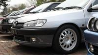 Indonesia Peugeot 306 Community (Facebook)