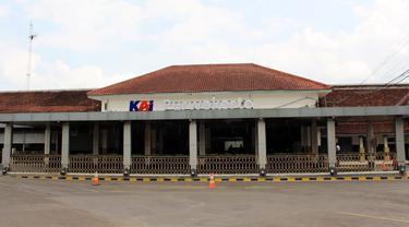 KAI akan meluncurkan dua Kereta Api baru yaitu KA Baturraden Ekspres relasi Bandung - Purwokerto PP dan KA Nusa Tembini relasi Cilacap - Yogyakarta PP. (Dok KAI)
