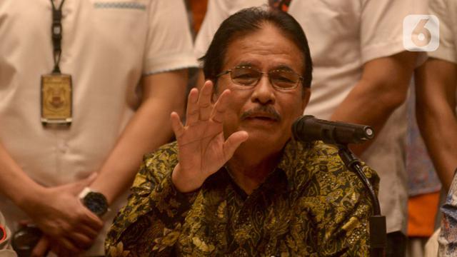 Bersama Kementerian ATR/BPN, Polda Metro Jaya Ungkap Sindikat Mafia Tanah