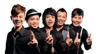 Dengan keterampilan bermusik yang dimiliki, kelima buruh imigran asal Indonesia ini berhasil mewarnai belantika musik negeri Taiwan.