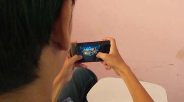 Kompetisi PUBG dan Mobile Legend Skala Nasional Akan Digelar di Sumsel