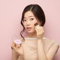 Tips Financial Agar Hobi Makeup Terus Jalan, Keuangan Tetap Lancar