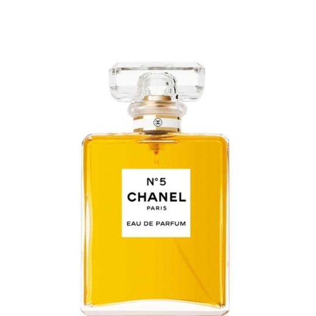 Parfum Chanel N5 Terbilang Mahal Ini Alasannya Fashion Beauty