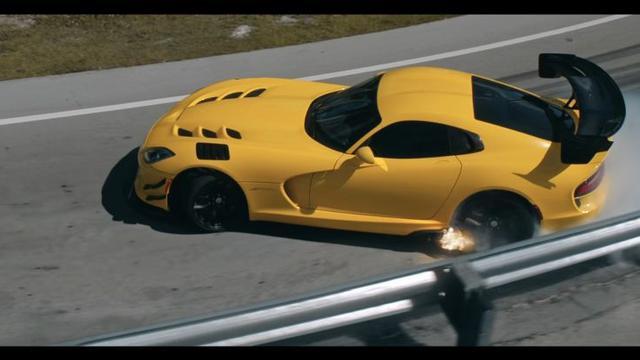 Unduh 89+ Gambar Mobil Fast And Furious 9 Keren Gratis