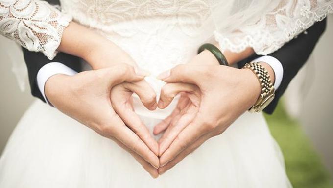 Ingin Menikah Pahami Syarat Mengurus Surat Numpang Nikah
