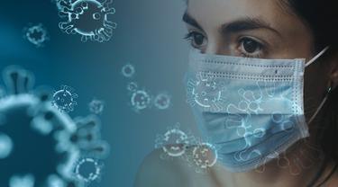 coronavirus-virus-mask-corona-4914026