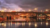 Jembatan Siti Nurbaya (sumber: wikimedia commons)