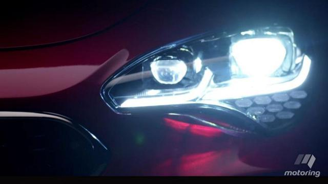 Ternyata Ini Penyebab Lampu Mobil yang Sering Putus