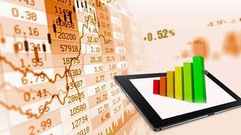 Avrist Asset Management Daftarkan Reksa Dana Terproteksi Baru