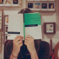 Daripada kamu tergoda hal yang bisa membatalkan puasa, lebih baik baca buku-buku berikut.