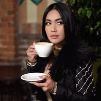 Denada (Instagram/denadaindonesia)