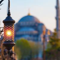 Tradisi Ramadan dari berbagai penjuru dunia. (Foto: shutterstock)