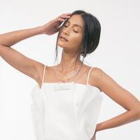Beauty Tips: Cara Bersihkan Sisa Makeup di Mata