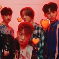 iKON rilis teaser jelang comeback mereka Februari mendatang. (Soompi)