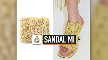 SANDAL MI
