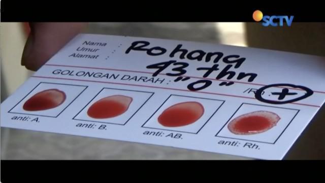 Untuk pastikan kerangka yang ditemukan di parit adalah sopir taksi online yang tewas dirampok, polisi akan melakukan tes DNA dari pihak keluarga.