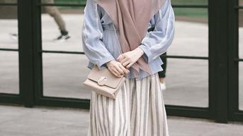 Diajak Nikah 159 Lelaki, Larissa Chou Sudah Simpan 1 Nama yang Akan Dijadikan Calon Suami