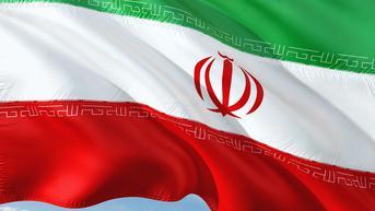 Iran Sepakat Mulai Pembicaraan Tentang Nuklir dengan AS