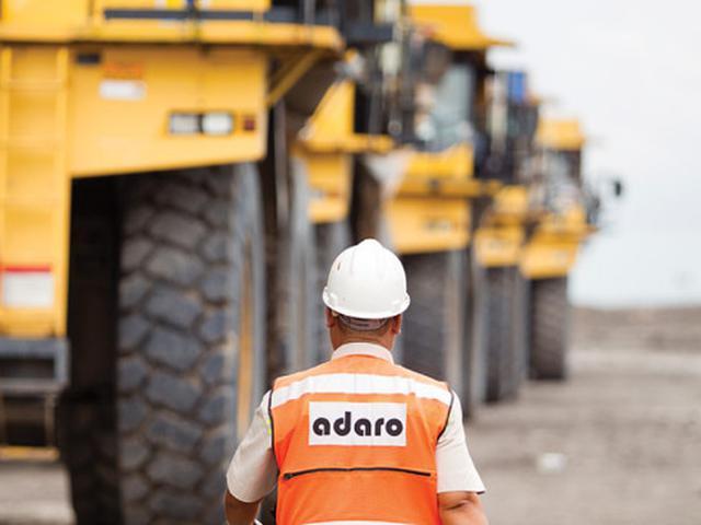 Adaro Group Tawarkan Lowongan Kerja Untuk 17 Posisi Minat Bisnis Liputan6 Com