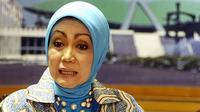 Okky Asokawati merupakan anggota DPR RI Komisi IX dari Fraksi PPP periode 2009-2014 dan 2014-2019.