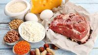 Kandungan protein menjadi pondasi untuk organ penting dalam tubuh manusia. Apa yang terjadi bila tubuh kekurangan dan kelebihan protein?