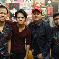 Festival musik Synchronize (Adrian Putra/Fimela.com)