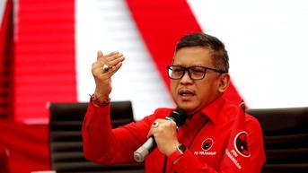 PDIP Kembali Raih Anugerah Keterbukaan Informasi Publik Tahun 2021