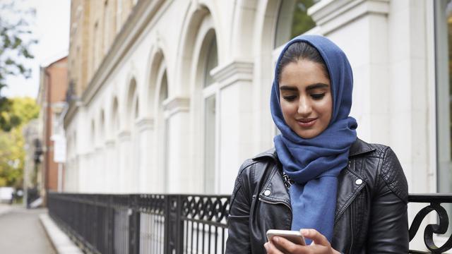 29 Kata Kata Mutiara Islami Tentang Persahabatan Bikin Makin Kompak Ragam Bola Com