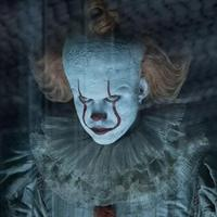 Film It: Chapter Two. (Foto: imdb.com)