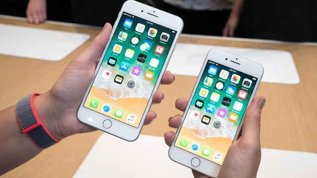 Daftar Harga iPhone 8 dan iPhone 8 Plus Terbaru 2018 73531fca57