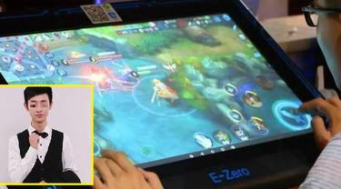 Main Gim Tanpa Henti, Gamers Ini Tewas Kelelahan