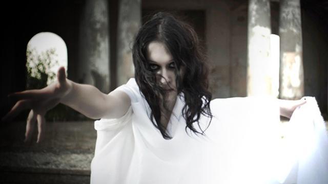Foto: copyright listverse.com
