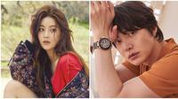 Aktris cantik Oh Yeon Seo dituding sebagai selingkuhan Ahn Jae Hyun oleh Goo Hye Sun. (Sumber: Instagram/@ohvely22/@aagbanjh)
