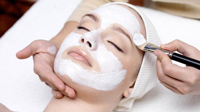 Masker Tepung Beras Untuk Jerawat Dan Bekasnya