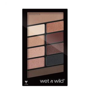 Color Icon Eyeshadow 10 Pan Palette/copyright sociolla.com