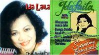 Ida Laila  (Sumber: Youtube)