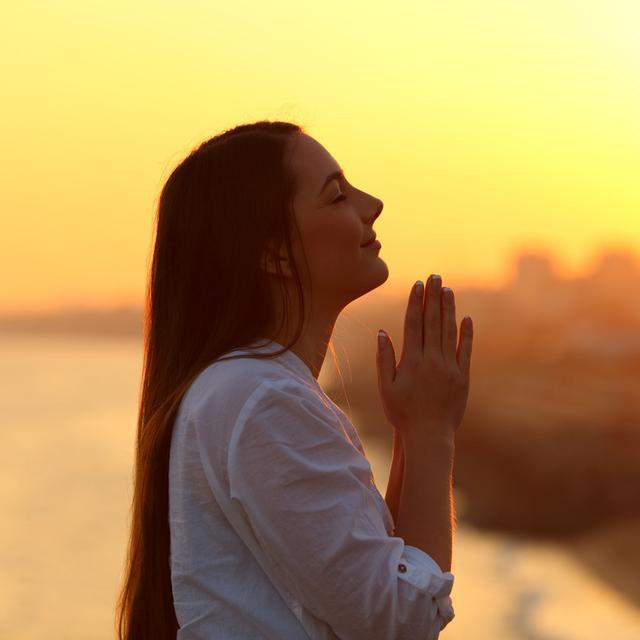 32 Kata Kata Bersyukur Sejukkan Hati Buatmu Bebas Dari