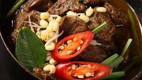 16 Kuliner Surabaya Yang Enak Nan Lezat Dijamin Bikin