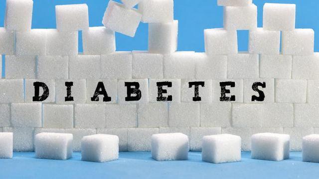 diabetes insípida pengertiana dan mellitus