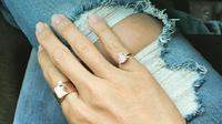 Tips Mudah Membersihkan Perhiasan Emas dan Perak