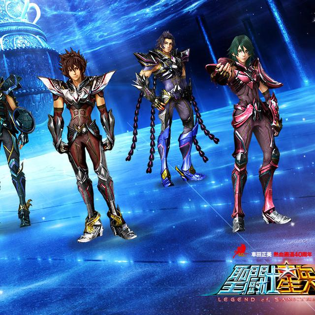 saint seiya legend of sanctuary download hd