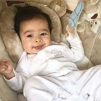 (Instagram/nsyakieb85)
