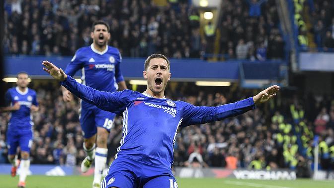 Berita Chelsea FC Hari Ini - Kabar Terbaru Terkini ...