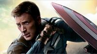 Chris Evans akan melakukan promosi film terbarunya, Captain America Civil War di Singapura dalam waktu dekat.