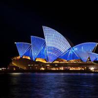 Australia/pixabay