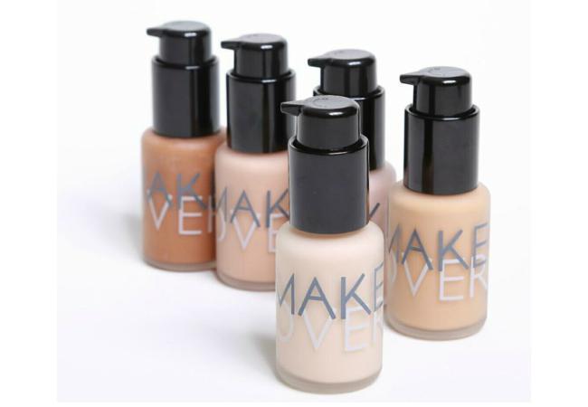 Make Over Ultra Cover Liquid Matt Foundation/copyright sociolla.com