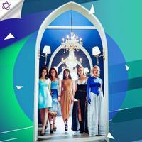 Yuk, simak 5 fakta di balik comeback SNSD yang telah begitu dinantikan. (Foto: Twitter/GirlsGeneration, Desain: Nurman Abdul Hakim/Bintang.com)